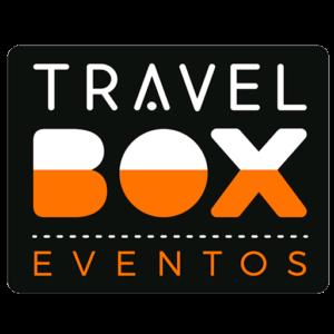 TravelBox Eventos