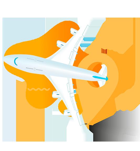 Servicios Viaje Travel Box Eventos